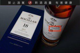 Whisky跟Whiskey 哪裡不一樣?