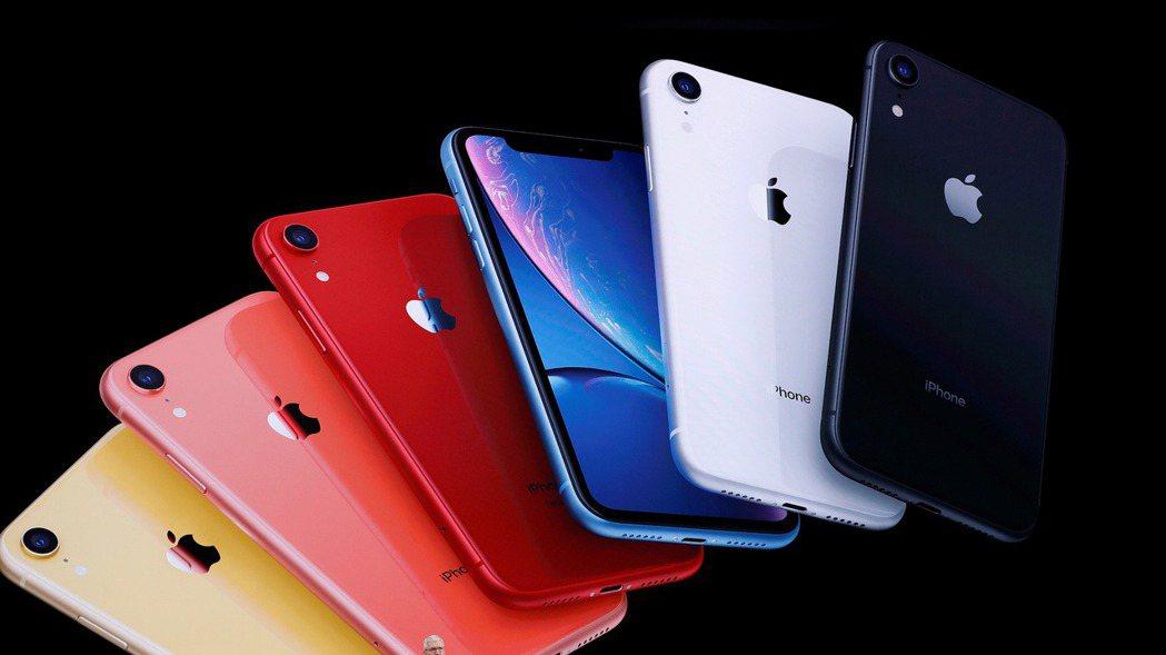 蘋果消息爆料達人Jon Prosser12日推文,表示蘋果最新旗艦款手機iPho...