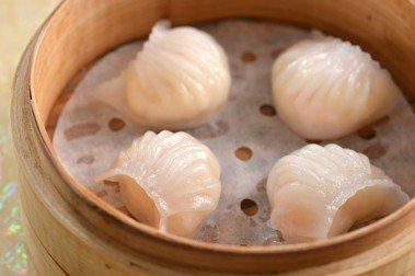 美食作家張聰:港式蝦餃、烤乳豬怎麼吃?這些細節值得好好感受