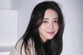 韓媒曝珉娥拒警方調查霸凌事件 網友喊話:清白的話就別害怕
