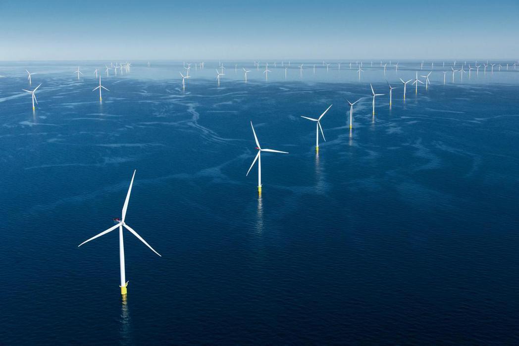 沃旭能源目前已在世界各地開發、建造、運維超過26座離岸風場,致力創造完全綠能運作...