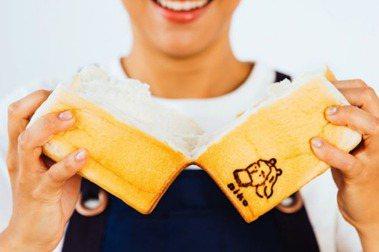專屬吐司日常的生活選品店!「niko bakery日香」試營運,三款生吐司限量供應