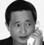 根據朝中社的報導,金德訓接任北韓總理。(擷自網路)