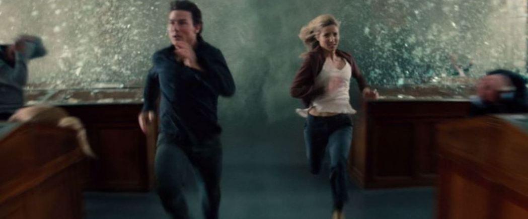 「神鬼傳奇」這一幕是湯姆克魯斯拍片的大突破。圖/摘自imdb