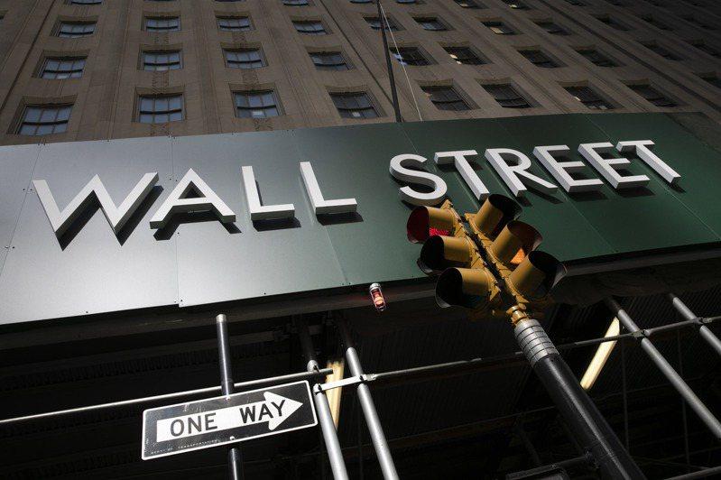 面對喜憂參半的經濟數據,美股14日基本持平,史坦普500指數未能突破2月紀錄高點。 美聯社