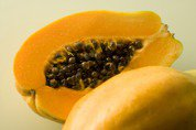吃當季/「萬壽果」木瓜能抗老防癌助消化 維生素C為蘋果的五倍!怎麼吃較營養?