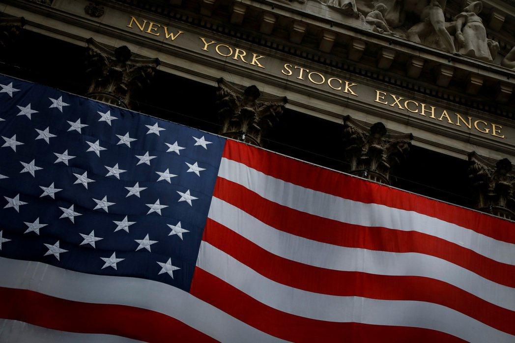 經理人看好全球股市表現,尤其以美國為主要投資區域。 路透