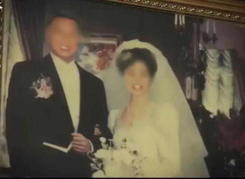 天津一對老夫婦結婚57年,同住一個屋簷下,但兩人徹底奉行AA制的生活卻引起廣大關注。上個月底,兩位老人終於如願離婚了。圖/取自澎湃新聞