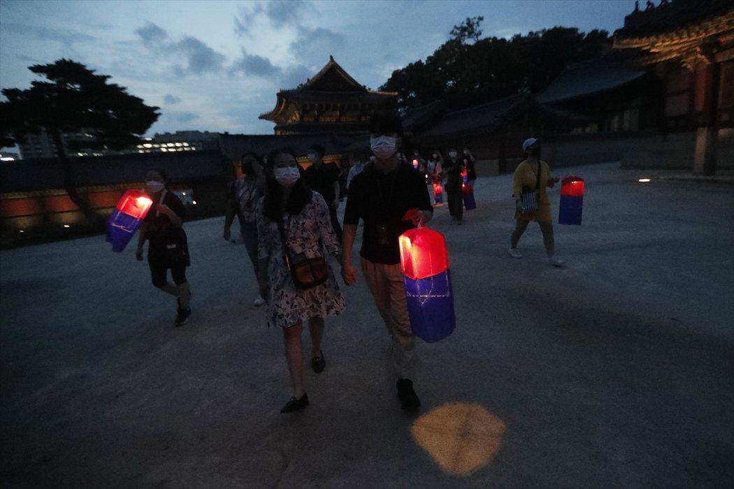 韓國中央防疫對策本部今天通報,截至凌晨零時,新增113起2019冠狀病毒疾病(C...