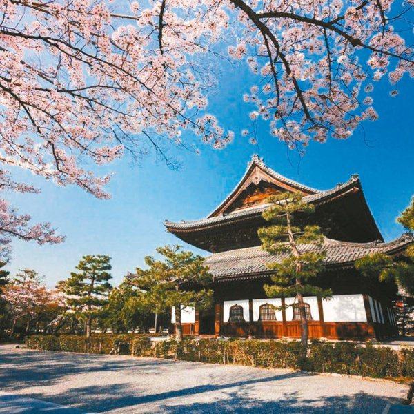 京都是日本的觀光大城,長期來看日本旅遊發展仍然看好,因此民宿或旅館型物件詢問度持...