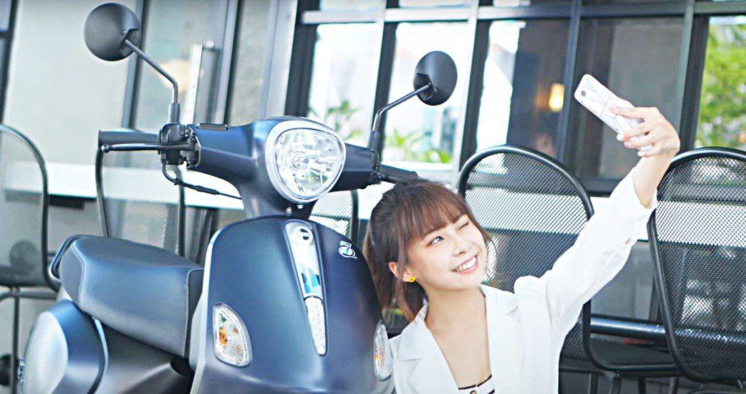 Bike-in NET提供