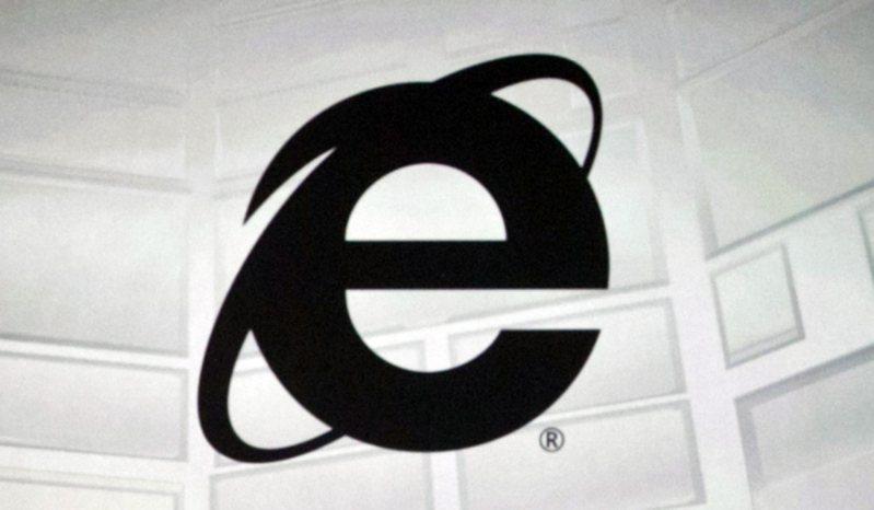微軟宣布Teams將於2020年11月30日停止支援Internet Explorer 11,而 Microsoft 365也會在2021年8月17日停止支援。美聯社