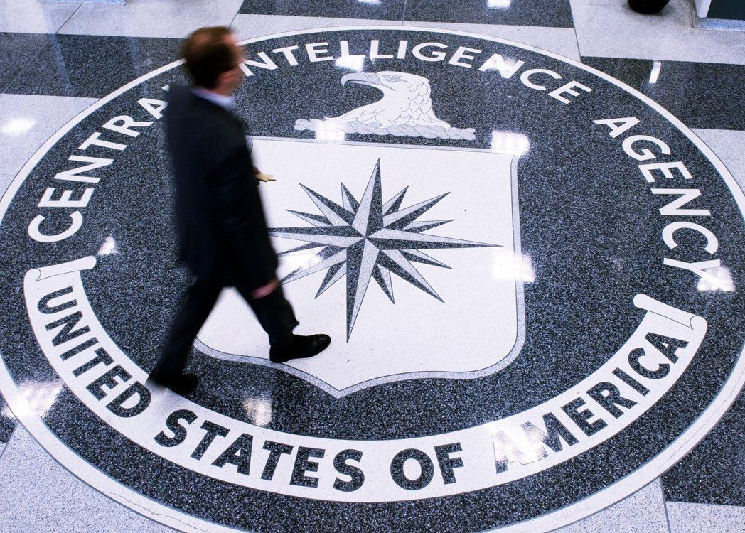 《路透社》表示,與馬玉清串通的「前CIA華裔共諜親戚」,雖然在起訴書中被列為共犯...