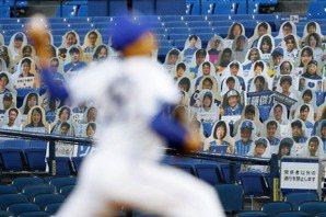 大戰後的「野球復興」:1945與2020的日本夢幻職棒(下)