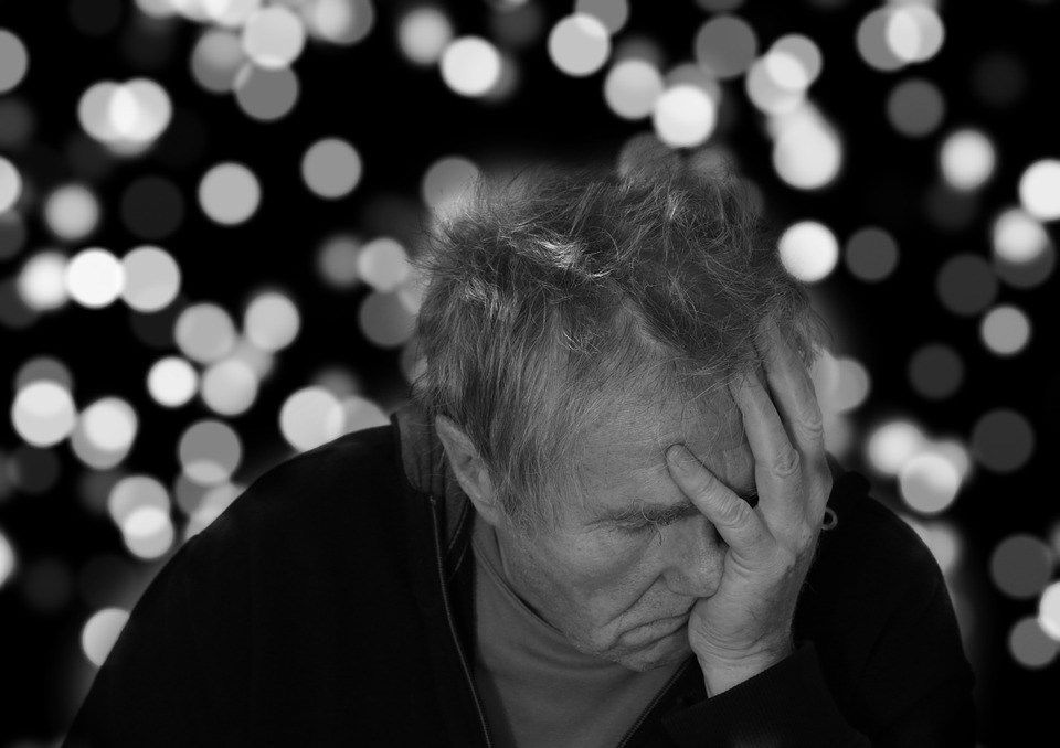每位失智病患者疾病退化的時間不一定,而不同的病因,也會造成不一樣的腦部病變,進而...