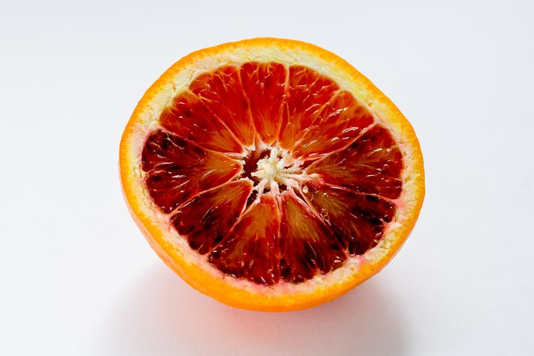血橙 圖/ingimage