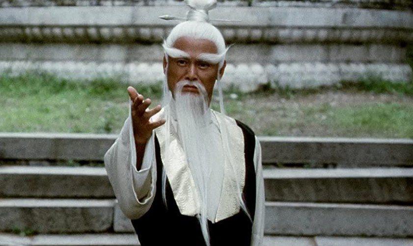劉家輝曾演過「追殺比爾」系列。圖/摘自IMDb