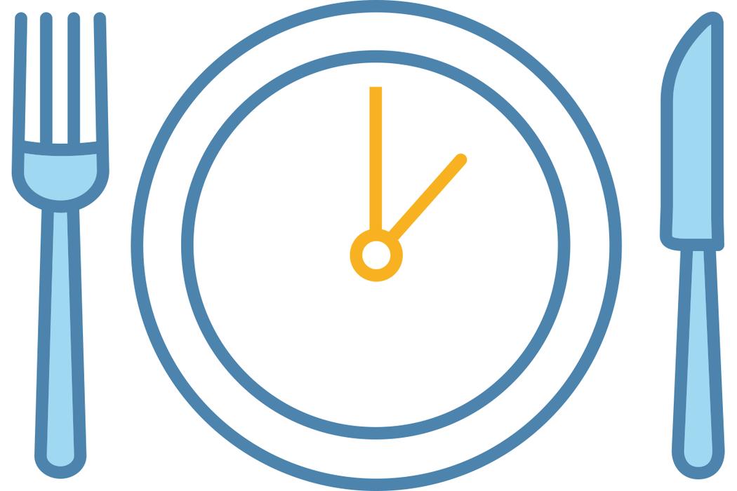 美國賓州大學佩雷爾曼醫學院的研究人員在一項新的研究中發現,這些時鐘彼此間的相互作...