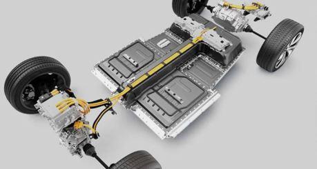 中國CATL公司正在開發不含鎳或鈷的新型電動車電池!