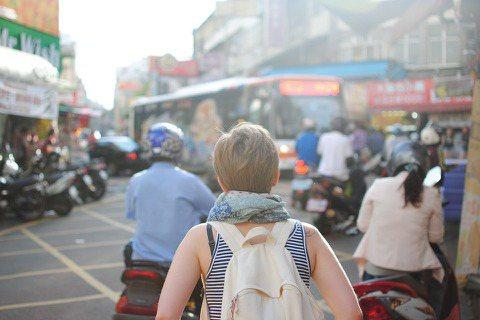 有效的永續管理對於旅遊業者來說是非常重要的。 圖/pixabay