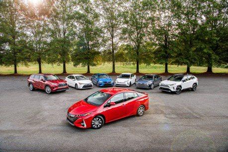美國車輛庫存數創歷年新低 連喜歡的車色都買不到!