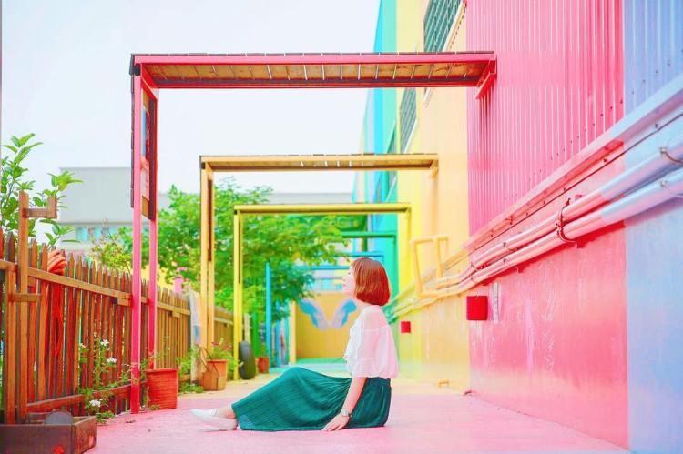 圖 / IG @littlestar0202