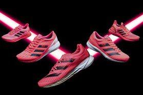 力挺東京奧運!運動品牌齊推「限定鞋款」來打氣