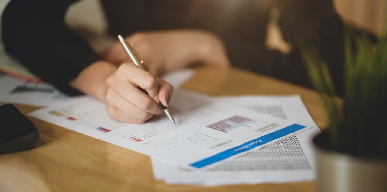 如何判斷風險的高低來分配預算做為保費支出也是一門學問,當然,這也會與個人投保時間...