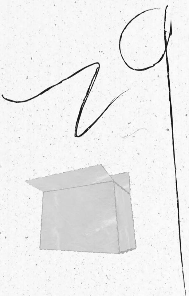 Lulu的新專輯希望呈現「開箱自己」的概念,打開十個關於29歲的心情與體會。 圖...