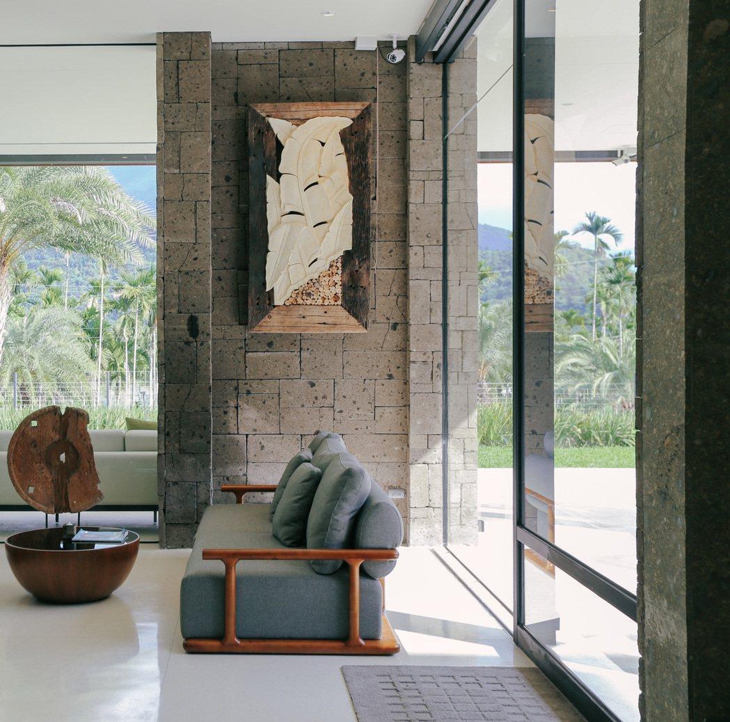 圖/WID建築室內設計提供