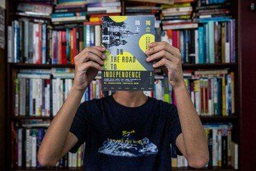 沈如瑩/沒有書展的夏天:疫情與國安法打擊下,夾縫求生的香港書業