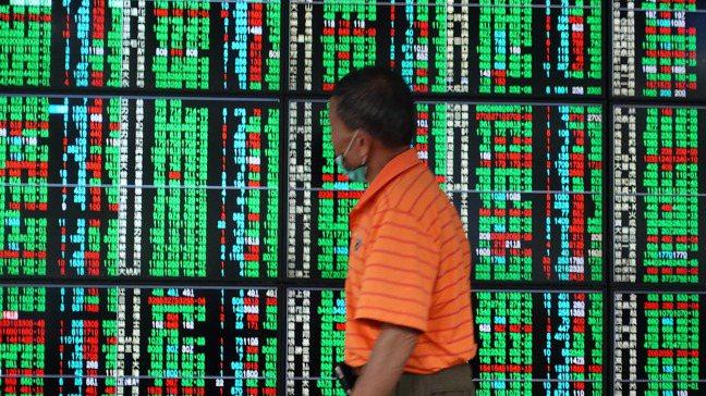 康友-KY爆出掏空疑雲,讓滿手「KY股」的投資人心驚驚,深怕下個爆的就是手上抱的...