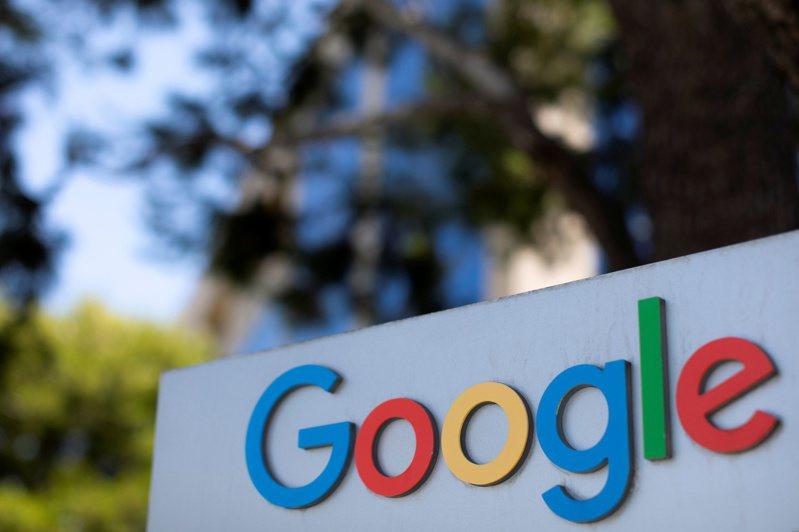 Google旗下包括Gmail、Google雲端硬碟、Google文件等今日都發現異常。 路透