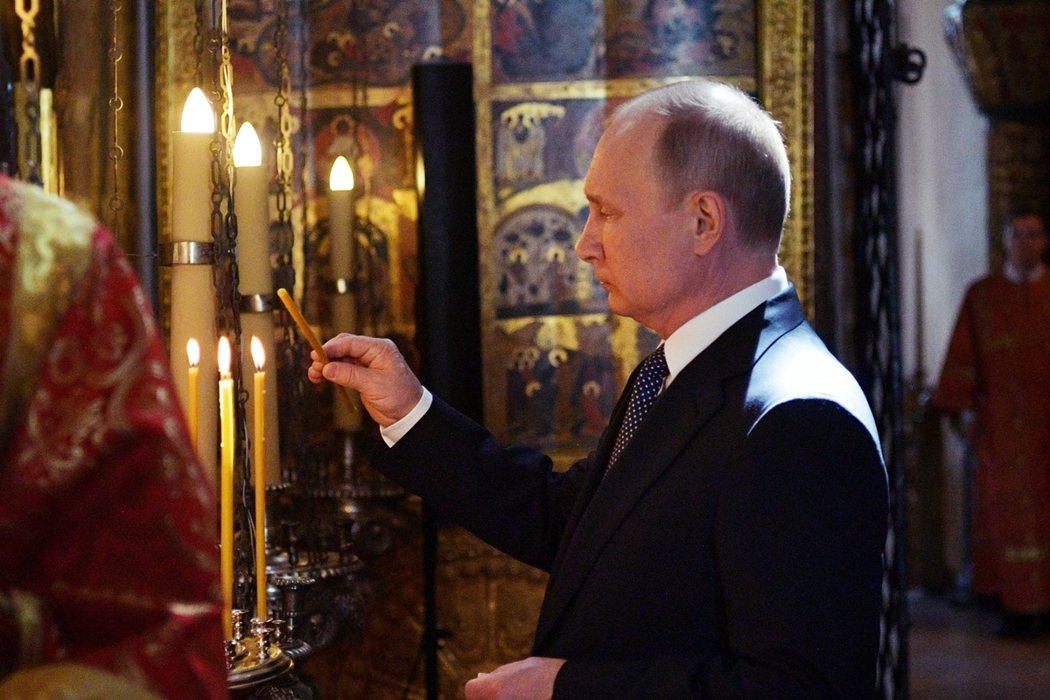 圖為示意圖。法國總統馬克宏與德國總理梅克爾,先後透過外交管道,公開表達「願意接手...