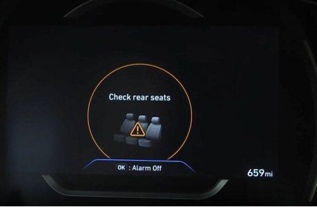 Tesla將推出全新車內感應系統 以阻止悲劇重複發生!