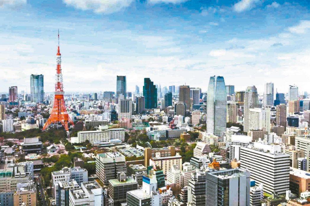 東京灣岸豐洲生活圈由於距離都心鬧區不遠、接近大自然,且擁有成熟的特色生活圈,成為...