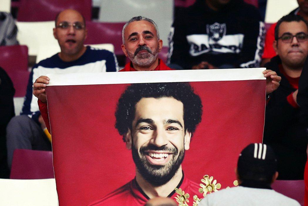 雖然卡達在PSG身上下了極大的心血,但「國家隊投資」的球隊認同感,是否有感染卡達...