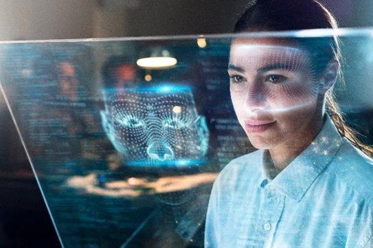 芯鼎AI影像處理解決方案,滿足智慧安防城市應用。 芯鼎科技/提供