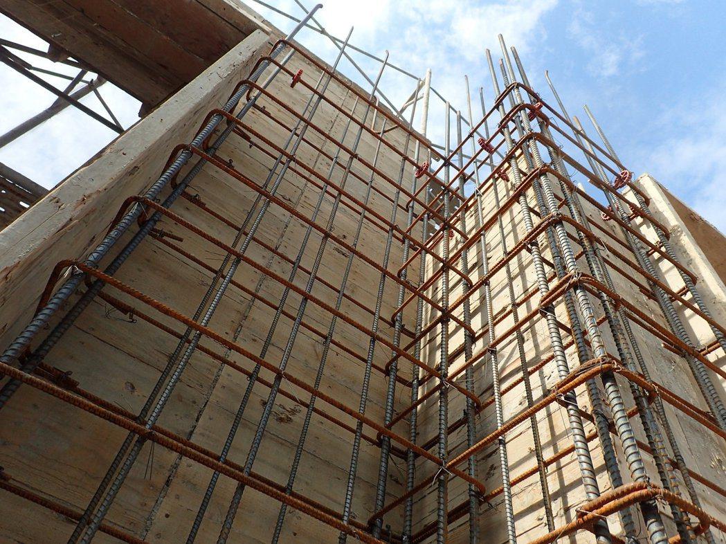Alfa Safe系統牆工法耐震防裂,可避免外牆漏水問題產生。
