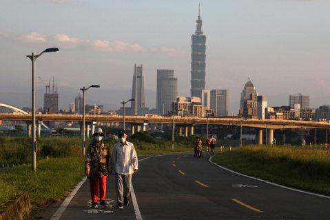 社會住宅運動十年:重新理解台灣社會住宅的特殊性