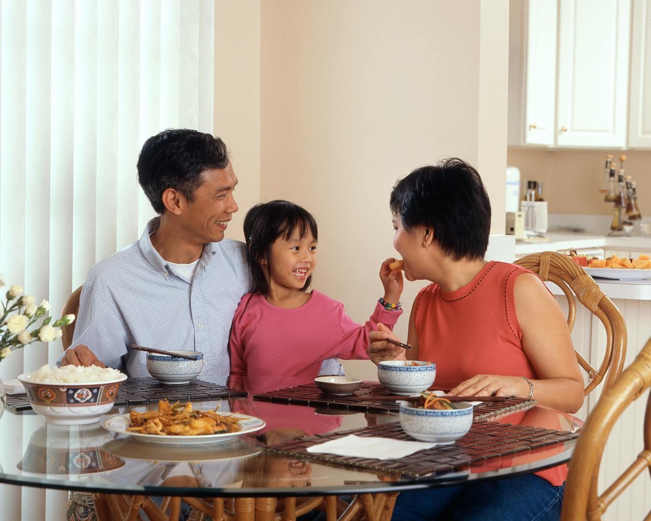 想要吃得好又有營養,把握以下原則,從改變飲食觀念開始,儲備人生下階段的健康老本。...