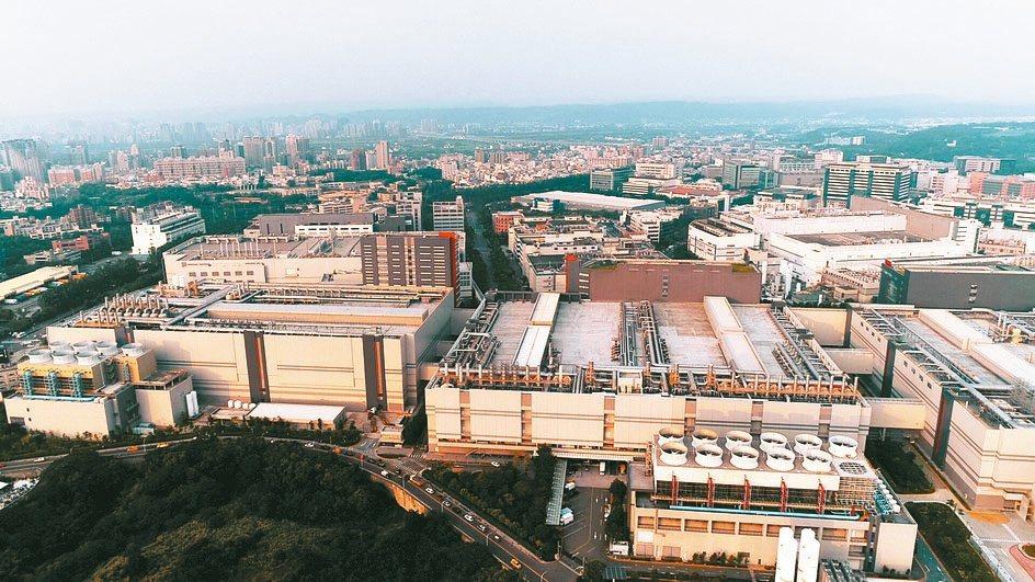 商仲表示,在低利環境下,預估將刺激更多台廠加碼投資台灣,工業地產市場將有望維持穩...