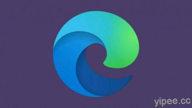 圖片及資料來源:ZDNet、pcmag、Microsoft Support