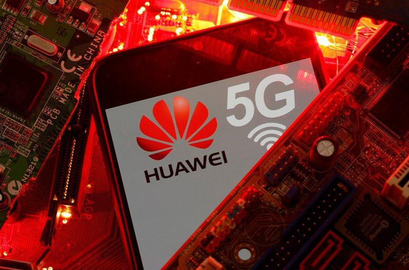 法國總統馬克宏表示,法國不會在5G電信網路中排除華為,但基於資安因素,仍偏好歐洲的電信供應商。路透