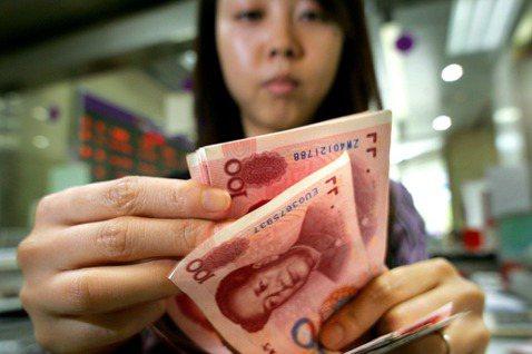 預言或銷售話術?「人民幣時代來臨」與現實的差距