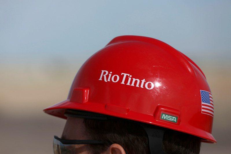 全球最大礦商之一的力拓集團(Rio Tinto)今年5月為了鐵礦,竟將澳洲一處有4.6萬年歷史的原住民神聖洞穴給炸毀,引起輿論撻伐。路透