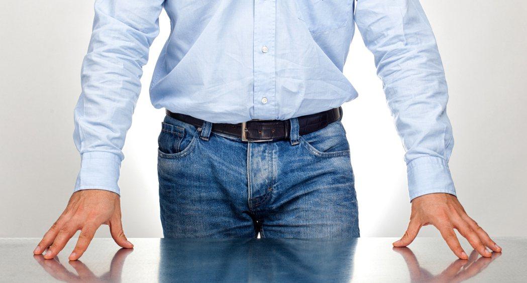 攝護腺肥大帶來的排尿症狀雖然不會致命,但嚴重影響生活品質,千萬不要隱忍不要拖延,...