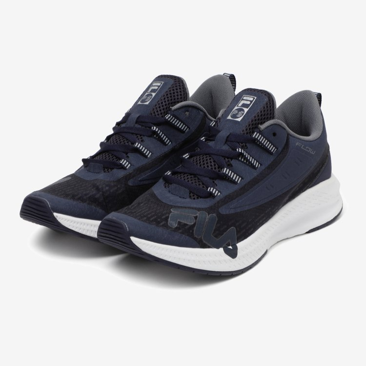 FILA Wavelet Alpha鞋2,680元。圖/FILA提供