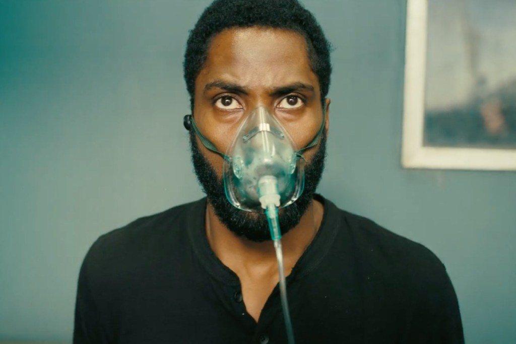 戴上特殊氧氣罩是因為肺部交換氧氣的方向改變,但這又引發更多問題,逆行的影響範圍到...