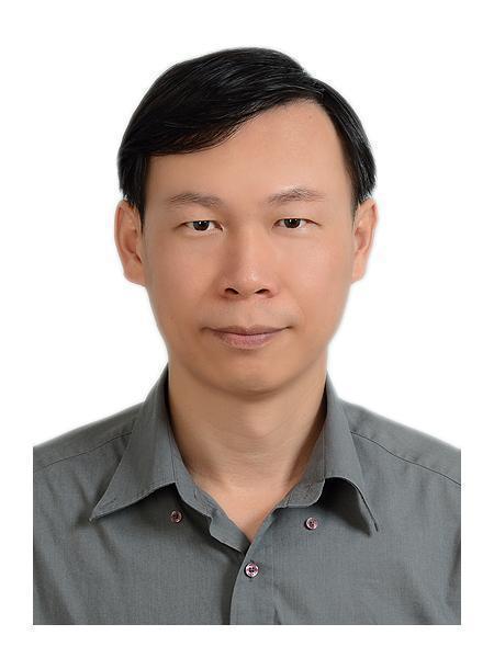 圖/陳宏安 提供